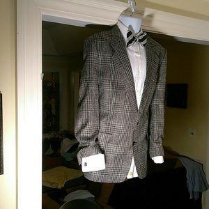 Christian Dior mens blazer